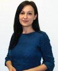 Adela Raduta