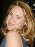 Beatrice Tutanescu