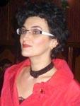 Carmen Preda