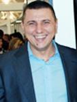 Cristian Savulescu