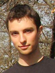 Dan Mihaescu