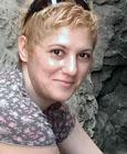 Iulia Brinzan
