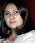 Loredana Scripcaru