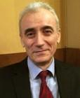 Traian Popescu