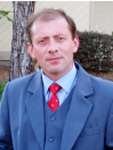 Vlad Florin Balteanu